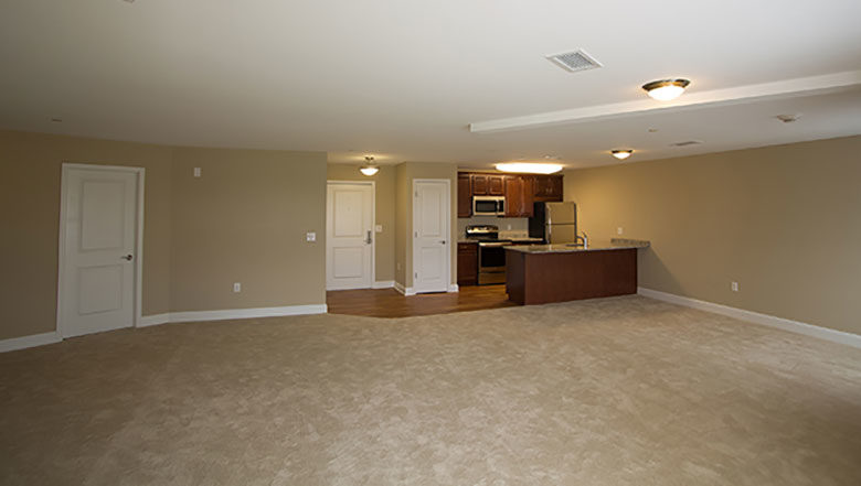 Apartments in West Chester PA