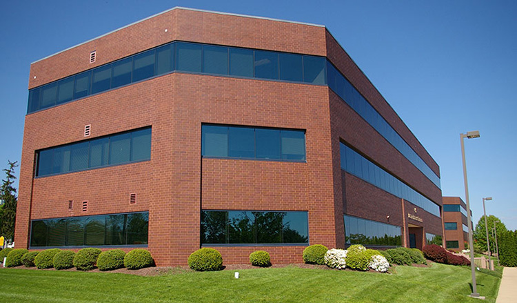 office space in downingtown pa