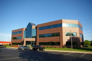 offices in exton