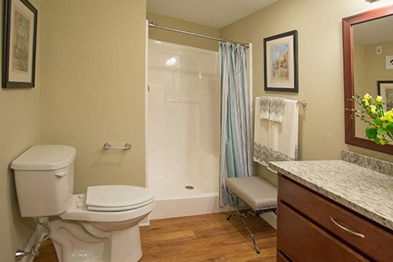Web-Bathroom-Shower