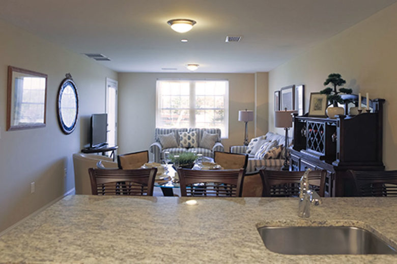 Web-Living-Room-kitchen-view-web-2