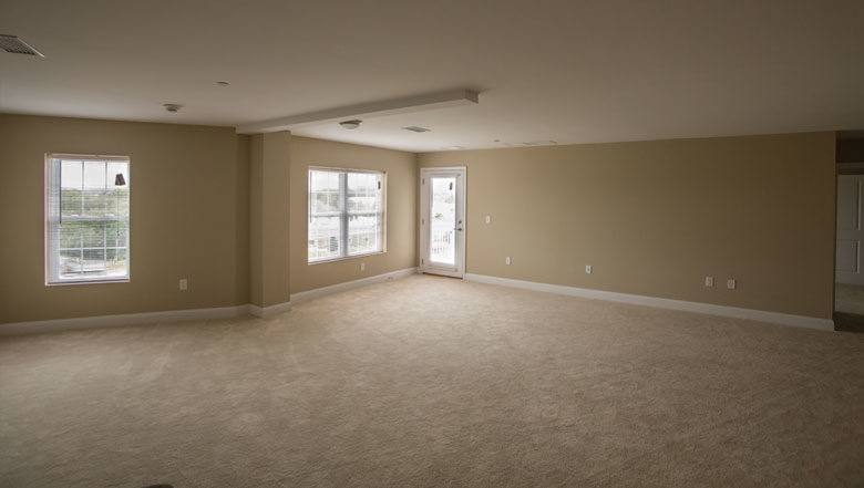rent apartments in west chester pa