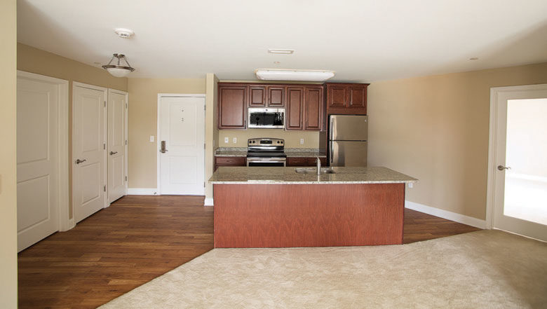 west chester pa rentals