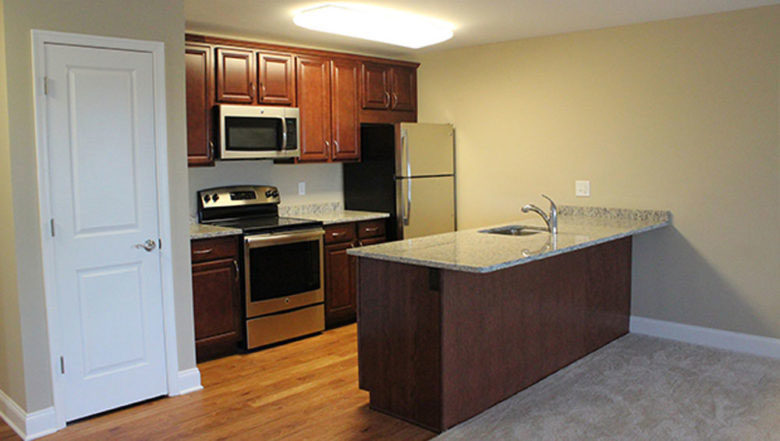 pa apartment rentals